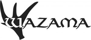 Wazama Media Oy